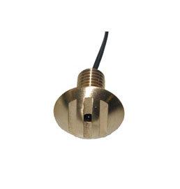 Low Profile Sensor Brass Honeywell - Buy Online - EC Products UK